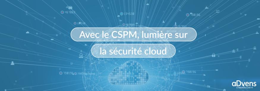 Visuel article cloud-01